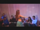 Mahira Hasan Belly Dancer - Nights in Shangrila- May 2011 (Dança do Ventre) 21013