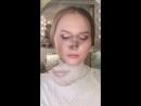 Свадебный макияж Курс визаж