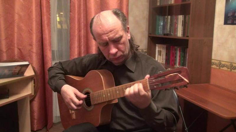 Григорий Буреев