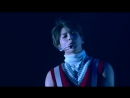 TAEMIN 태민 미로 Stone Heart OFFSICK on track 1st solo concert