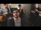 Alvaro Soler - El Mismo Sol Live Acoustic Version.mp4