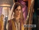 Jodha Akbar EP 37 MPEG Dubbing
