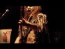 NOKTURNAL MORTUM - Ukraina (Live At Kilkim Zaibu 2014) ( afonya_drug)