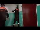 [Виталик Кантор Live] 15 лет в квартире жили ГОЛУБИ. Результат...Смотрите!!!