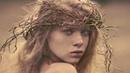 Концентрируемся на здоровье волос Не седая очень пушистая шевелюра Самогипноз бинаур ритмы