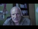 Сергей Лашко про 24 августа