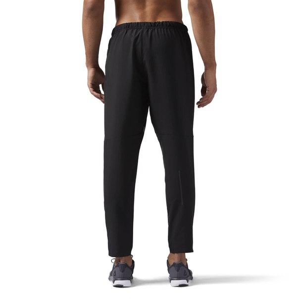 Спортивные брюки Warm Up