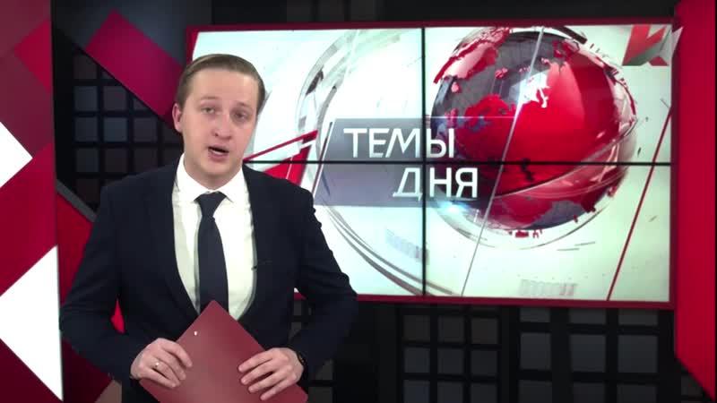 200 лет со дня рождения Ивана Тургенева.