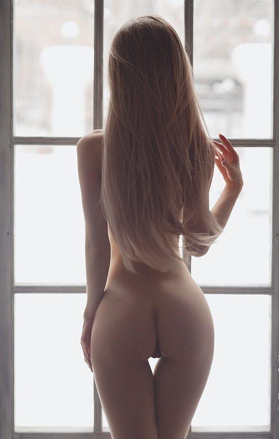Trailers sex porno ass