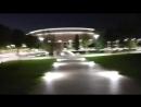 Ночной Краснодар 😁😀🙂🤗
