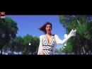 Скачать клип Deevibes - Sto Soma Rantevou - 1080HD - [ ]