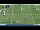 That Time Nick Foles Threw More TDs than Incompletions - NFL Highlights