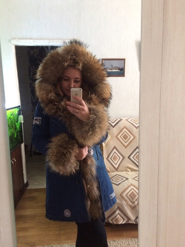 Алена Нестеренко | Севастополь