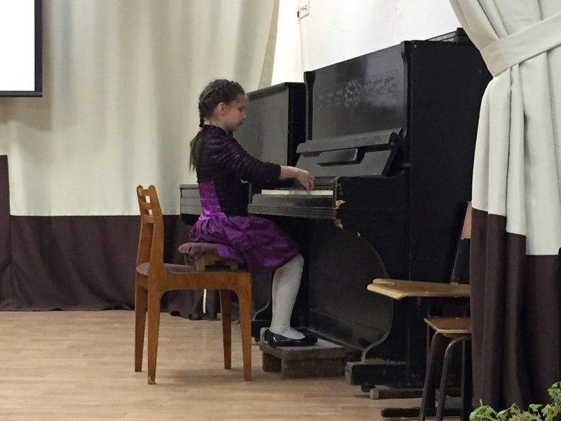 Детская-Музыкальная-Школа Гпересвет | Пересвет