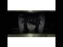 Дневник Будущего _ Mirai Nikki _ Anime vine (3)