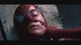 Человек-паук и Новый Гоблин против Венома и Песочного Человека. Финальная битва. Часть 2