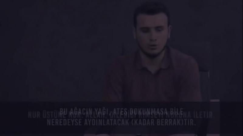 Mevlan Kurtish Osman Bostanci