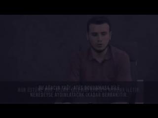 Mevlan Kurtish & Osman Bostanci