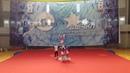 Талисман (Ritmix), Москва, Россия. Cheer Junior Group Stunt All Girls