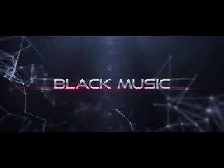 Sensation Black Millennium 2018 China