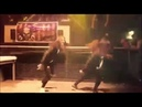 Dessert dance - SISSTA hiphop popping dawin silento dancing asian