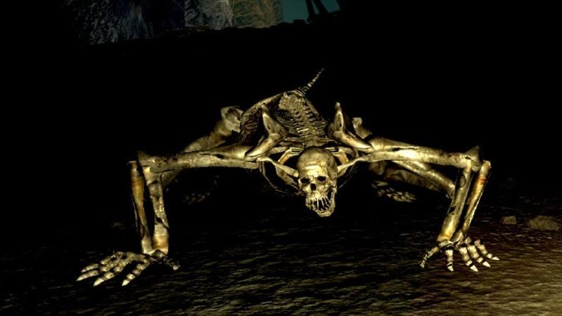 Ученые были поражены Найдена древняя неизвестная цивилизация человекоподобных существ.