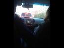 Виктория Кержакова Live
