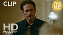 The House that Jack Built new clip official from Cannes Its Mr Sophistication – 2/3