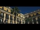 Alban Ramosaj - Ike (Dj Mirilio, Erdit Mertiri Zeni N. Remix)