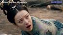 [Vietsub] Một Đời Đợi Người (一生等你) | Ninh Dịch x Phượng Tri Vi (Thiên Thịnh Trường Ca)