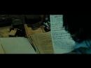 Tabu - Es ist die Seele ein Fremdes auf Erden (2011)