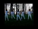Лесная Bachata Lady Style, Танцы в Нефтекамске