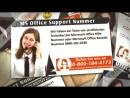 Microsoft 0800 181 0338 Microsoft Support Wie wuchert die vorkommende technische Probleme 360p