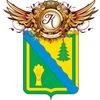Отдел культуры Тонкинского района
