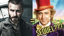 Why SNOWPIERCER is a sequel to WILLY WONKA AND THE CHOCOLATE FACTORY