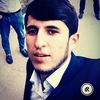 Abdurakhman Safarov