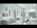 68, Champs-Élysées - Guerlain Historical Boutique in Paris 360p