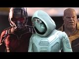 Объяснение концовки фильма «Человек муравей и Оса»