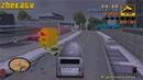 Прохождение GTA lll - Миссия 6: Вечеринка у Копов