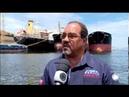 Jornal da Record - A Caixa preta do BNDES. Parte 5 (Dinheiro dos Brasileiros em Cuba)