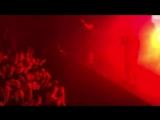 ATL - Танцуйте (live TC)