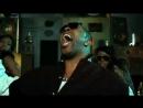 Tiesto Vs Diplo - C'Mon (Catch 'Em By Suprise) feat. Busta Rhymes