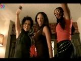 Missy Elliott feat. Skillz, Kandi - Crew deep