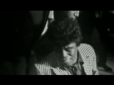 James Brown - Please Please Please (Live at the T.A.M.I. Show, 1964)