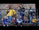 12 итальянских детей живут за чертой бедности