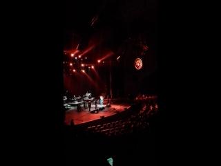The Pink Floyd Show Uk breath крокус холл 18 апреля 2018 18.04.2018 москва