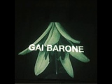 Gai Barone - Patterns 287 - 31-05-2018