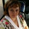 Татьяна Тихомирова