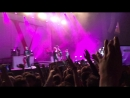Hollywood Undead - War Child 03.03.18 Moscow