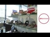 Большой выбор одежды, обуви и аксессуаров в ТД